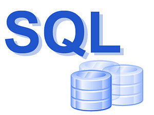 Difference between LEFT and RIGHT OUTER Joins in SQL – MySQL