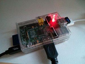raspberrypi-dashboard-2