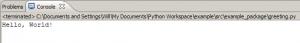 Eclipse-Python_020