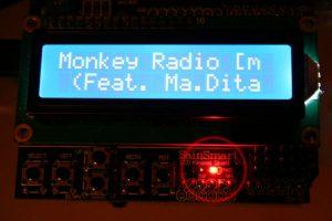 internet_radio_03
