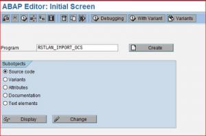 SAP_Lang_Inst_14