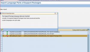 SAP_Lang_Inst_20
