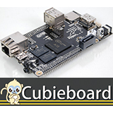 How to access GPIO pins on a Cubieboard 2
