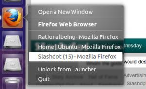 Ubuntu_new_fetures_07