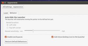 Ubuntu_new_fetures_08