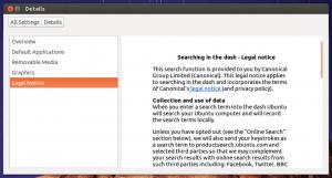 Ubuntu_new_fetures_09