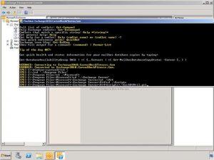 Lync Server 2013 Administration-3