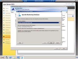 Lync Server 2013 Administration-4