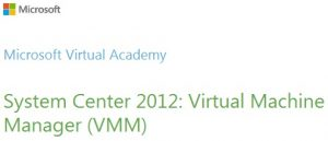 System-Center-Virtual-Machine-Manager-2012-1