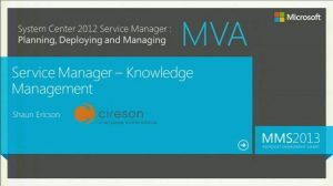 system_center_2012_service_manager_2