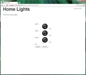 home-automation (18)