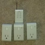 home-automation (3)