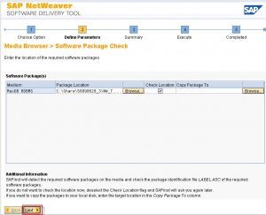 sap-content-server-installation- (12)