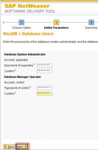 sap-content-server-installation- (13)