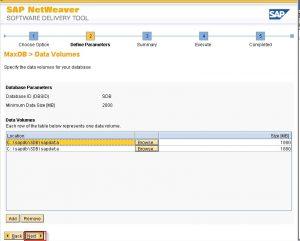 sap-content-server-installation- (16)