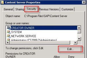 sap-content-server-installation- (22)
