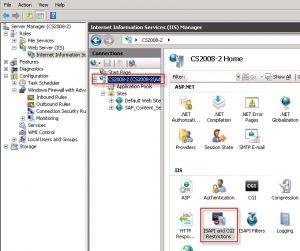 sap-content-server-installation- (24)