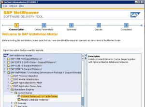 sap-content-server-installation- (3)