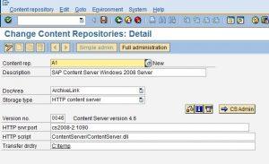 sap-content-server-installation- (34)