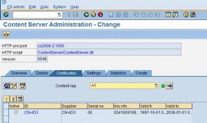 sap-content-server-installation- (39)