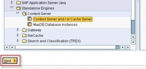 sap-content-server-installation- (4)