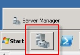 sap-content-server-installation- (41)