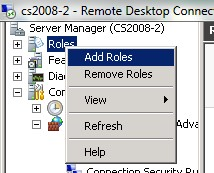 sap-content-server-installation- (42)