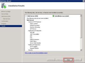 sap-content-server-installation- (48)
