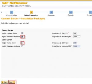 sap-content-server-installation- (8)