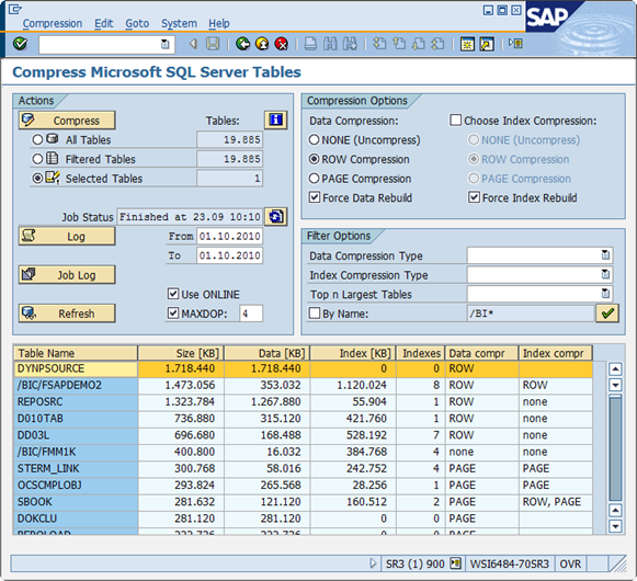 sap-sql-compression-05