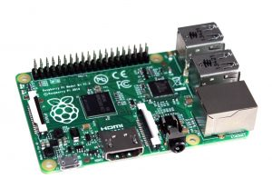 raspberry-pi-b-plus-hardware