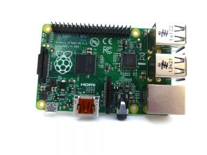 raspberry_pi_model_b_plus_10