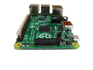 raspberry_pi_model_b_plus_14