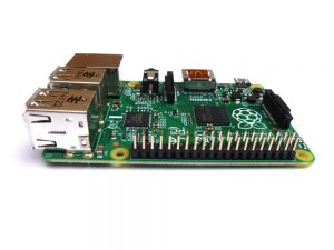 raspberry_pi_model_b_plus_15