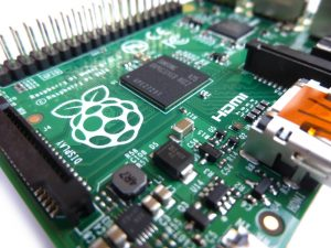 raspberry_pi_model_b_plus_16