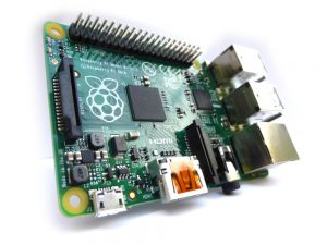 raspberry_pi_model_b_plus_17