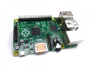 raspberry_pi_model_b_plus_Advantages