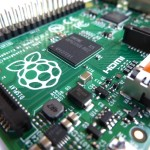 raspberry_pi_model_b_plus_CPU