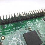 raspberry_pi_model_b_plus_GPIO