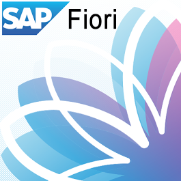 SAP Fiori End to End Implementation