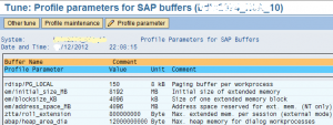 sap-performance-analysis-tcode-st02-06