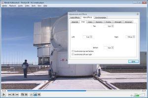 vlc-3d-video-watching-2