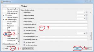 vlc-3d-video-watching-3