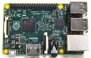 raspberry-pi-2-model-b-1
