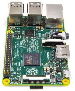 raspberry-pi-2-model-b-2