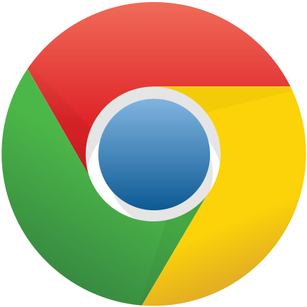 How to Disable Chrome's Redesigned Bookmark Manager