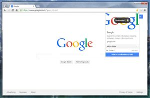 chrome-bookmarks-1