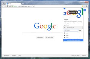 chrome-bookmarks-3