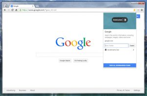 chrome-bookmarks-4