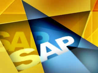 SAP Innovation Forum 2016 Presentations